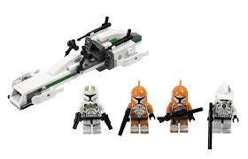 clone trooper wall display armor amazon com lego star wars clone trooper battle pack 7913
