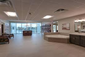 home design center design center