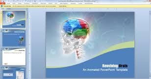 free powerpoint themes for mac templates radiodigital co