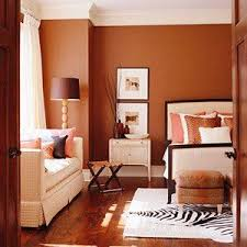 Images Of Bedroom Color Wall Best 25 Orange Bedroom Walls Ideas On Pinterest Grey Orange