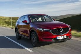 mazda cx 5 estate review u0026 comparisons osv