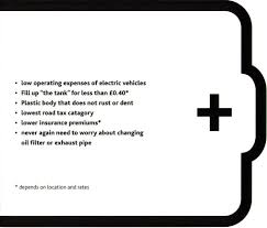 electric vehicles symbol evhistf