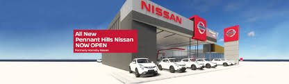 nissan australia fixed price servicing pennant hills nissan nissan dealer pennant hills nsw