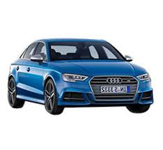 audi s3 cost 2017 audi s3 prices msrp invoice holdback dealer cost