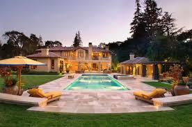 backyard pool designs lightandwiregallery