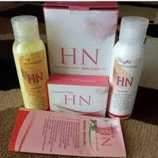 Pemutih Nh jual paket pemutih badan hn asli original di lapak new kosmetik