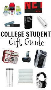 college student gift ideas they actually want this u0027s life blog