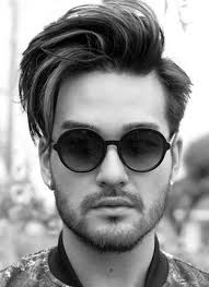 exciting shorter hair syles for thick hair top 48 best hairstyles for men with thick hair photo guide