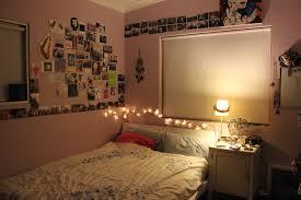 bedroom cool star lights in bedroom decorating ideas creative in