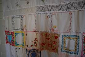 curtains vintage decorate the house with beautiful curtains