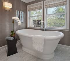Window Treatment For Small Bathroom Window Bathroom Window Treatments For Bathrooms Master Bedroom With
