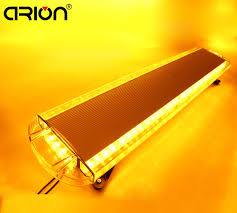 Led Light Bar Police by Aliexpress Com Buy Cirion 42