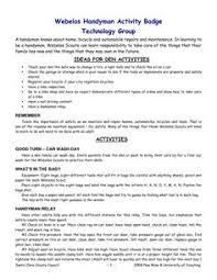 Examples Resume by 11 Brand Ambassador Resume Sample Riez Sample Resumes Riez
