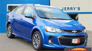 chevy sonic chevrolet stunning chevy sonic pleasing chevy sonic 2017 inside