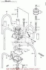 100 2007 suzuki quadsport z250 manual 5 rings for suzuki
