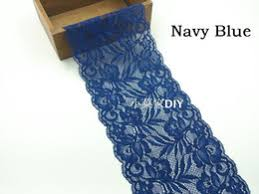 Navy Blue Lace Table Runner Cheap Lace Table Runners Full Size Of Wedding Lace Table Runner