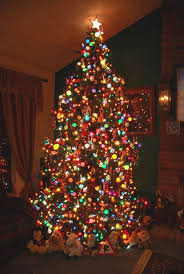 where to buy christmas tree lights the american festival of christmas movie