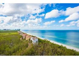 pelican bay homes for sales premier sotheby u0027s international realty