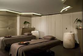 inspiration idea home spa decorating ideas top and great