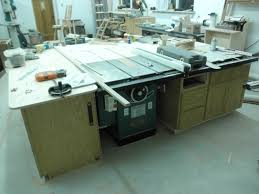 central machinery table saw fence i want to buy table saw fence alignment woodworking talk