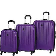 best luggage deals black friday luggage sets 2 piece 3 piece and more ebags com