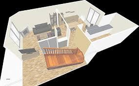 jeux de cuisine 3d cuisine 3d en ligne maison design jeux de cuisine nouveaux gratuits