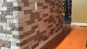 interior wall paneling home depot cool faux brick wall panels home depot interior veneer best of