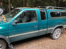 nissan hardbody 4x4 nissan pickup questions 1997 nissan d21 5 speed 4x4 cargurus