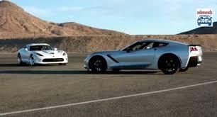 viper or corvette 2014 corvette c7 stingray vs srt viper gm authority