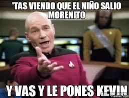 Memes De Kevin - los 18 mejores memes de el brayan el kevin y la kimberly 2017