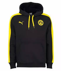 45 best soccer sweater u0026 hoodies images on pinterest hoodies