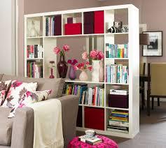 latest ikea bookcase room divider ikea kallax turns into high