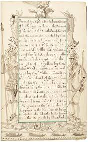 pride piracy bartholomew sharpe diary centuries
