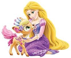 disney princess top 89 disney princess clip art free clipart spot