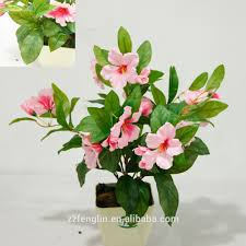 cheap silk flower bushes cheap silk flower bushes suppliers and