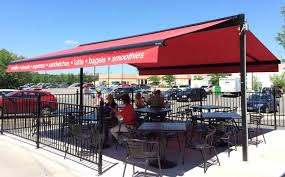 Jans Awning Products Restaurant Patio Covers Rheumri Com