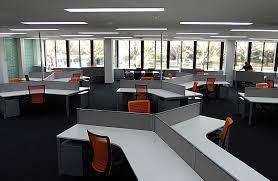 Cool Office Desks Cool Office Desks Australia Home Interior Plans Ideas Cool