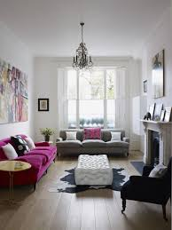 Interior Design Pics Living Room by The 25 Best Modern Victorian Decor Ideas On Pinterest Modern