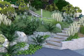 Wildlife Garden Ideas 100 Wildlife Garden Ideas 144 Best My Wildlife Garden Proje The