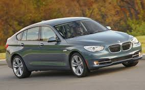 2010 bmw 550i 2010 bmw 550i gt review and drive motor trend