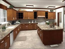 Free Online Kitchen Cabinet Design Tool Interior Ho Interior Top Design Preeminent Design Tool