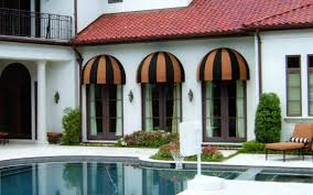 Houston Awnings W K Hill Awnings Co Houston Awnings