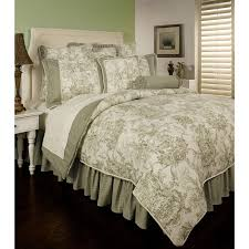 Tommy Bahama Comforter Set King Bedroom 210 Best Comforter Sets Oh Yes Images On Pinterest Green