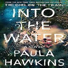 into the water paula hawkins audiobook free