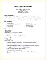 sample accounting internship resume internship resume internship examples printable of resume internship examples large size