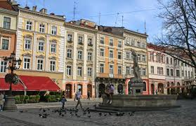 toniandguy haircuttinglonglayers lvov ucraina budget lviv 10 things to do under 10 euros active