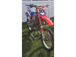 2007 honda in michigan for sale used motorcycles on buysellsearch