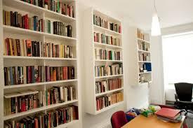 librerie bianche librerie il passato ritorna con stile homehome