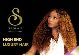 luxury hair buy hair extensions uk real hair wigs sporah