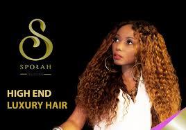 luxury hair buy hair extensions uk real hair wigs sporah